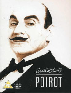 hercule-poirot-in-black-tie-dvd-cover